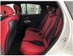 2020 Acura RDX A-Spec (Stk: 210257A) in Hamilton - Image 13 of 26