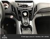 2020 Acura RDX A-Spec (Stk: 210257A) in Hamilton - Image 20 of 26