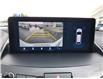 2020 Acura RDX A-Spec (Stk: 210257A) in Hamilton - Image 22 of 26