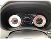 2020 Acura RDX A-Spec (Stk: 210257A) in Hamilton - Image 26 of 26