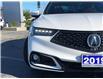 2019 Acura TLX Tech A-Spec (Stk: 210261A) in Hamilton - Image 4 of 24
