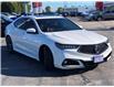 2019 Acura TLX Tech A-Spec (Stk: 210261A) in Hamilton - Image 5 of 24