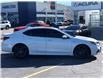 2019 Acura TLX Tech A-Spec (Stk: 210261A) in Hamilton - Image 6 of 24