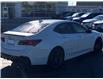 2019 Acura TLX Tech A-Spec (Stk: 210261A) in Hamilton - Image 7 of 24