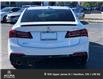 2019 Acura TLX Tech A-Spec (Stk: 210261A) in Hamilton - Image 8 of 24