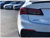 2019 Acura TLX Tech A-Spec (Stk: 210261A) in Hamilton - Image 9 of 24