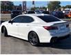 2019 Acura TLX Tech A-Spec (Stk: 210261A) in Hamilton - Image 10 of 24