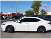 2019 Acura TLX Tech A-Spec (Stk: 210261A) in Hamilton - Image 11 of 24
