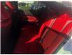 2019 Acura TLX Tech A-Spec (Stk: 210261A) in Hamilton - Image 12 of 24