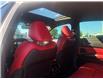 2019 Acura TLX Tech A-Spec (Stk: 210261A) in Hamilton - Image 13 of 24