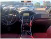 2019 Acura TLX Tech A-Spec (Stk: 210261A) in Hamilton - Image 14 of 24