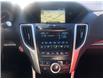 2019 Acura TLX Tech A-Spec (Stk: 210261A) in Hamilton - Image 19 of 24
