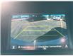 2019 Acura TLX Tech A-Spec (Stk: 210261A) in Hamilton - Image 20 of 24