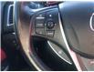 2019 Acura TLX Tech A-Spec (Stk: 210261A) in Hamilton - Image 22 of 24