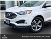 2019 Ford Edge SEL (Stk: 210197A) in Hamilton - Image 2 of 24