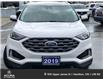 2019 Ford Edge SEL (Stk: 210197A) in Hamilton - Image 3 of 24
