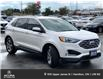 2019 Ford Edge SEL (Stk: 210197A) in Hamilton - Image 5 of 24
