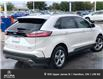 2019 Ford Edge SEL (Stk: 210197A) in Hamilton - Image 7 of 24