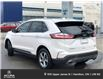 2019 Ford Edge SEL (Stk: 210197A) in Hamilton - Image 10 of 24