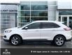 2019 Ford Edge SEL (Stk: 210197A) in Hamilton - Image 11 of 24