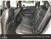2019 Ford Edge SEL (Stk: 210197A) in Hamilton - Image 12 of 24