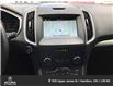 2019 Ford Edge SEL (Stk: 210197A) in Hamilton - Image 19 of 24