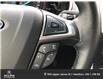 2019 Ford Edge SEL (Stk: 210197A) in Hamilton - Image 21 of 24