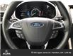 2019 Ford Edge SEL (Stk: 210197A) in Hamilton - Image 23 of 24