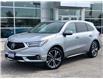 2020 Acura MDX Tech Plus (Stk: 220067A) in Hamilton - Image 2 of 26