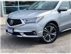 2020 Acura MDX Tech Plus (Stk: 220067A) in Hamilton - Image 3 of 26