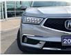 2020 Acura MDX Tech Plus (Stk: 220067A) in Hamilton - Image 5 of 26