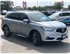 2020 Acura MDX Tech Plus (Stk: 220067A) in Hamilton - Image 6 of 26
