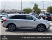 2020 Acura MDX Tech Plus (Stk: 220067A) in Hamilton - Image 7 of 26
