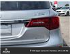 2020 Acura MDX Tech Plus (Stk: 220067A) in Hamilton - Image 9 of 26