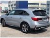 2020 Acura MDX Tech Plus (Stk: 220067A) in Hamilton - Image 10 of 26