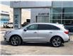 2020 Acura MDX Tech Plus (Stk: 220067A) in Hamilton - Image 11 of 26