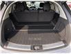 2020 Acura MDX Tech Plus (Stk: 220067A) in Hamilton - Image 12 of 26