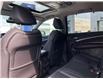 2020 Acura MDX Tech Plus (Stk: 220067A) in Hamilton - Image 14 of 26