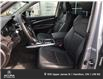 2020 Acura MDX Tech Plus (Stk: 220067A) in Hamilton - Image 17 of 26