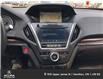 2020 Acura MDX Tech Plus (Stk: 220067A) in Hamilton - Image 20 of 26