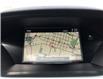 2020 Acura MDX Tech Plus (Stk: 220067A) in Hamilton - Image 21 of 26