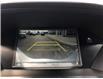 2020 Acura MDX Tech Plus (Stk: 220067A) in Hamilton - Image 22 of 26