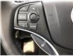 2020 Acura MDX Tech Plus (Stk: 220067A) in Hamilton - Image 24 of 26