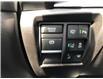 2020 Acura MDX Tech Plus (Stk: 220067A) in Hamilton - Image 26 of 26