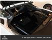 2019 Chevrolet Corvette ZR1 (Stk: ) in Hamilton - Image 16 of 32