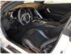 2019 Chevrolet Corvette ZR1 (Stk: ) in Hamilton - Image 18 of 32