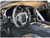 2019 Chevrolet Corvette ZR1 (Stk: ) in Hamilton - Image 20 of 32