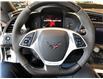 2019 Chevrolet Corvette ZR1 (Stk: ) in Hamilton - Image 22 of 32