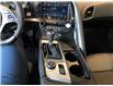 2019 Chevrolet Corvette ZR1 (Stk: ) in Hamilton - Image 25 of 32