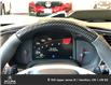 2019 Chevrolet Corvette ZR1 (Stk: ) in Hamilton - Image 26 of 32